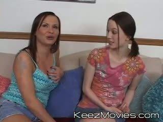 Katja kassin - klub katja - scene 10 - ama video