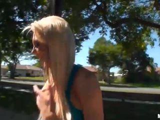 echt hardcore sex hq, sehen versteckte kamera videos, voll hidden sex schön