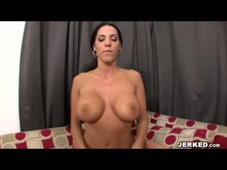 Slut Veronica Rayne Blows A Biggest Dick And Takes A Huge Load Of Spunk Flow