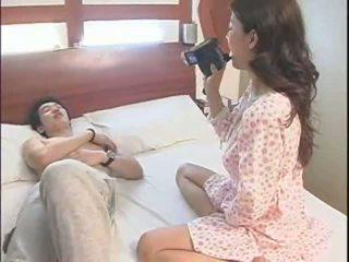 coreean, camera video, amator