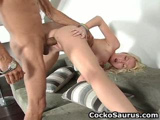 more hardcore sex, new big dicks you, busty blonde katya