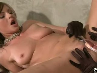 ideal hardcore sex more, hot girl with her dick, free pornstars