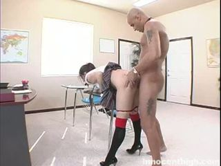Lusty Juvenile Whore Tommie Ryden Getting Team Fucked By A Cock From Behind