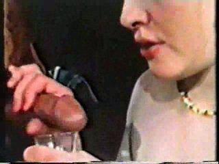 ideal orgy (group), oral mehr, online jahrgang spaß