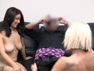sex hardcore fuking film, vol hardcore hd porno vids mov, heet erg hardcore video sex
