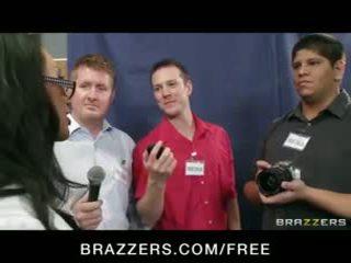 יותר groupsex חדש, brazzers הטוב ביותר, התחת מזוין הטוב ביותר