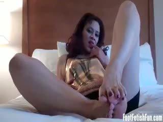 kwaliteit brunette tube, lesbisch gepost, alle fetisch klem