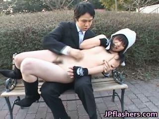 hardcore sex, outdoor sex, public sex, big tits
