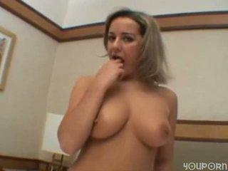 plezier speelgoed, online masturberen, mooi solo girl porno