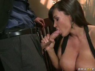 watch big boobs quality, free fucked rated, you sexy babe nice