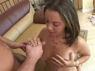 19 year old andrea ash gets her amjagaz pounded