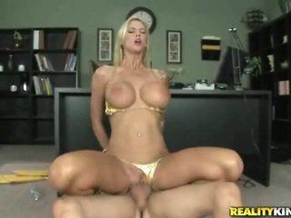 meer neuken thumbnail, echt baas porno, u broodmager scène