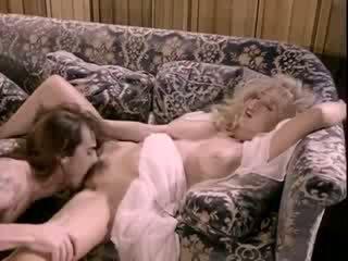 Hot video with big Titty Porn Star Victoria Paris