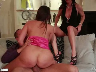 ideal brunette quality, rated doggystyle onlaýn, quality cowgirl most