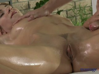 hot babe fresh, great massage great, creampie more