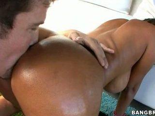 hardcore sex, trudno kurwa, nice ass