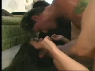 fresh hardcore sex, cumshots real, hottest big dick hottest