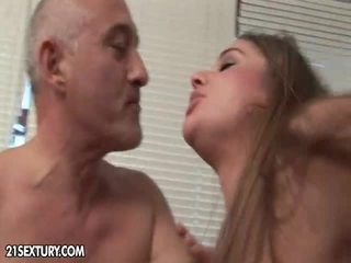 real brunette porno, watch squirting, all kissing