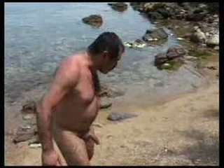 Turk 포르노를