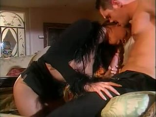 brunette great, more exotic free, you blowjob rated