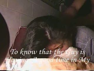 Anaal aasia virgin video