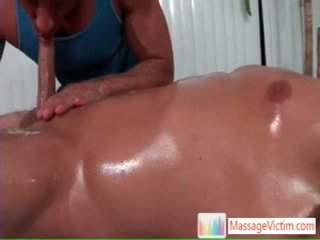 hottest fucking hottest, all stud, oil real