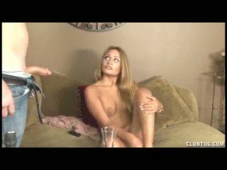 kijken cock aaien porno, heet wanking wood neuken, meer handjob film