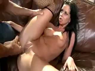 heet brunette thumbnail, online pijpbeurt video-, een kindje seks