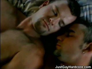الجنس الفيديو مثلي الجنس الساخن عظيم, شاهد لاعبو الاسطوانات مثلي الجنس الساخن أفضل, معظم أشرطة الفيديو سخيف مثلي الجنس جودة
