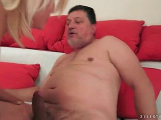 more hardcore sex porn, rated oral sex thumbnail, see suck