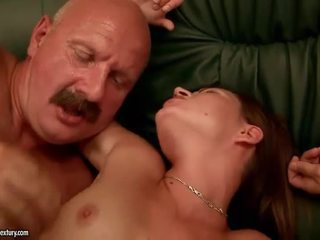 hq hardcore sex, oral sex new, suck real