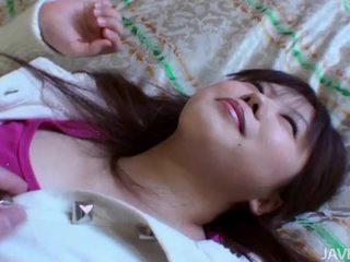 beste japanse gepost, plezier speelgoed film, vers orgasme mov