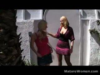 milf sex thumbnail, heetste volwassen, mooi aged lady
