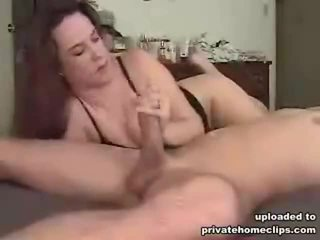hot amatør sex online, se voyeur, videoer