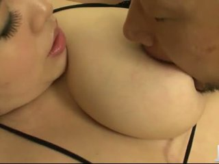 fresh chubby hottest, nice japanese hottest, asian quality