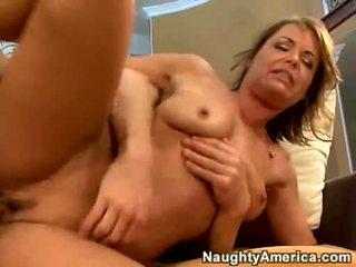 full hardcore sex, big dick rated, check big dicks great