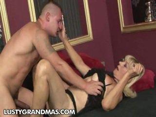 hardcore sex beobachten, echt küssen groß, groß pussy lecken