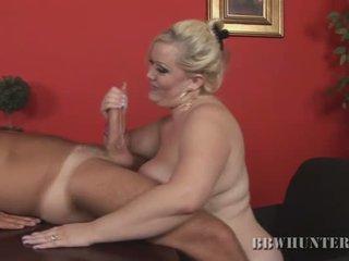 new bbw free, check blowjob, hottest big tits watch