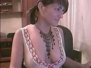 I LOVE CYBERsex porn VERY MUCH MAKE ME REAL FREAKY BABY