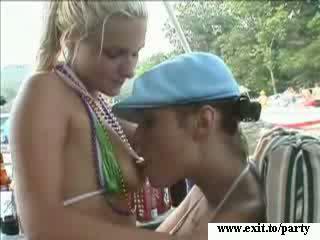 Publi horniness Drunk Sluts Video