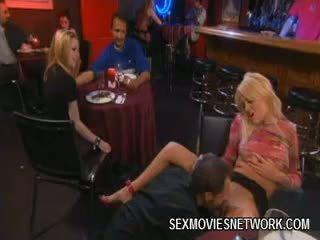 check reality porn, most babe thumbnail, nice pornstar fucking