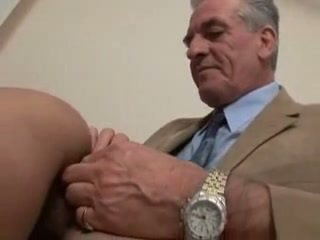 fan, flicka, hardsextube
