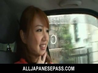 Rine Ogura Dirty Jav Youngster