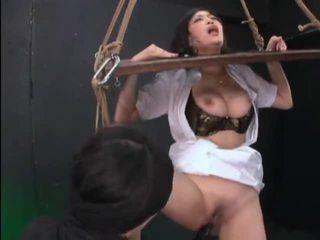 online japanese, you fucking machine, online gang bang clip