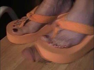 gratis voet fetish, een bdsm, heetste amateur porno