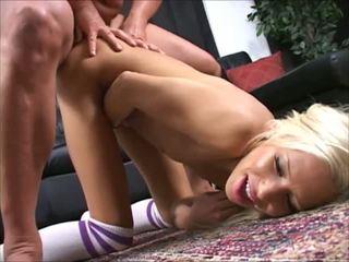 hot skinny porn, nice tiny-tits porno