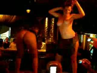 Greek slut at mykonos Video