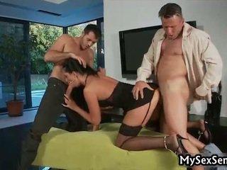 meest hardcore sex thumbnail, beste grote lullen scène, echt anale sex mov