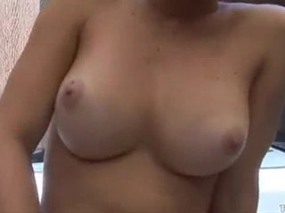 great big, rated shemale, solo action