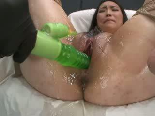 fucking, japanese, torture, orgasm